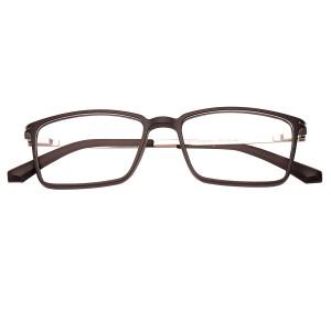 Maesta Rectangle Frame (MF1102-C1)