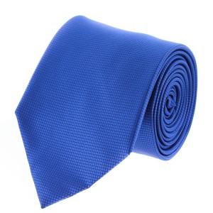 Milan Royal Blue