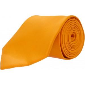 Burano Mustard Yellow