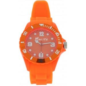 Arcobaleno Orange