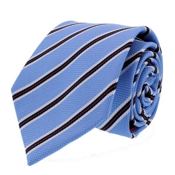 Ferrara Blue