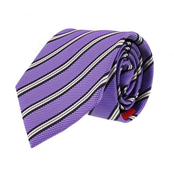 Ferrara Purple