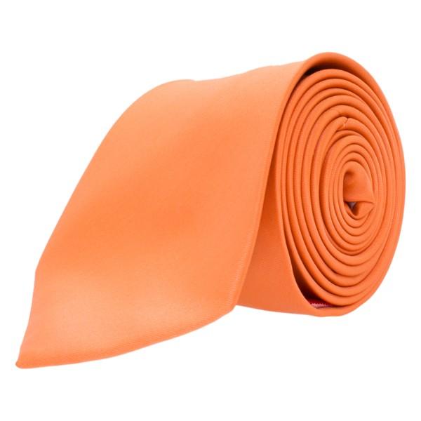 Burano Orange