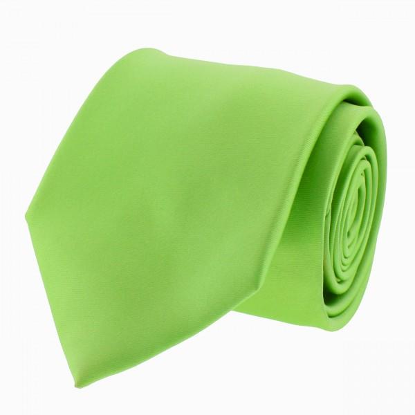 Burano Light Green