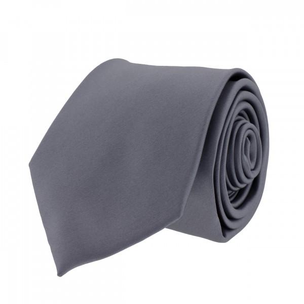 Burano Grey