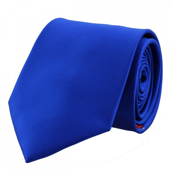 Burano Royal Blue