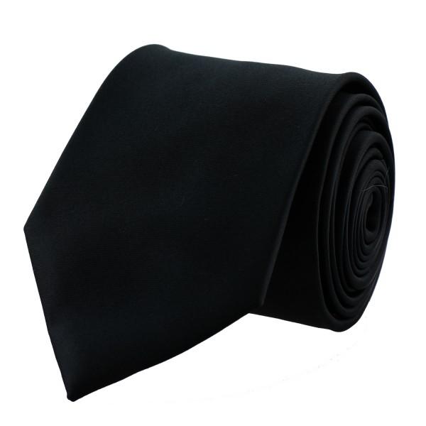 Burano Black