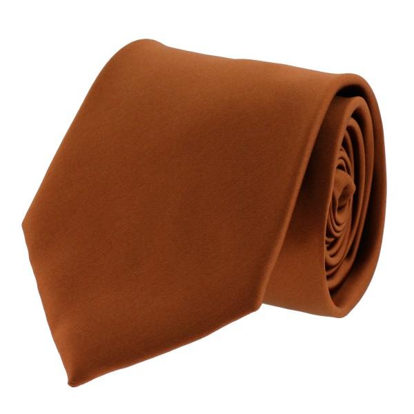 Burano Brown