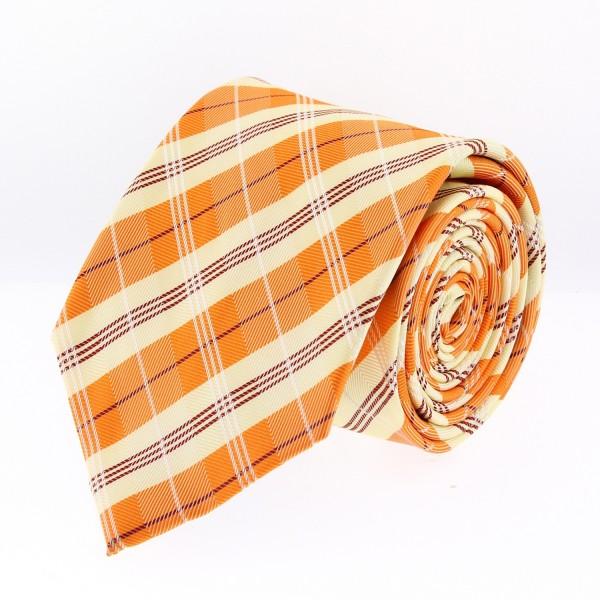Turin Orange