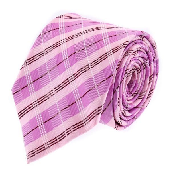 Turin Pink