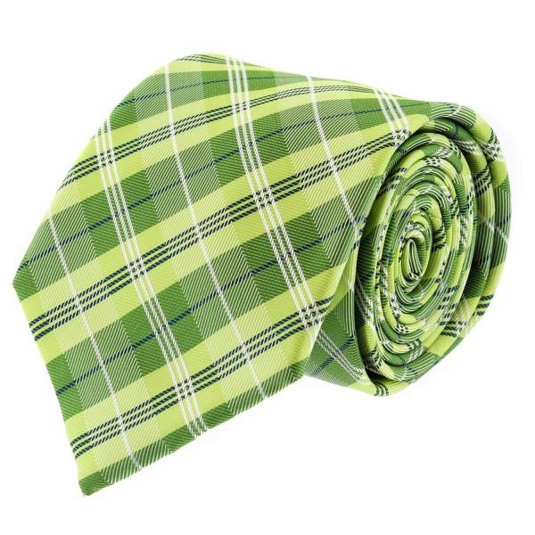 Turin Green