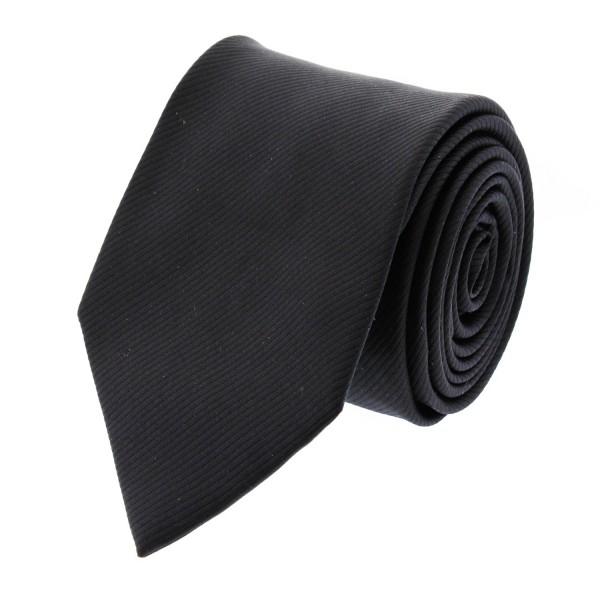 Taranto Black