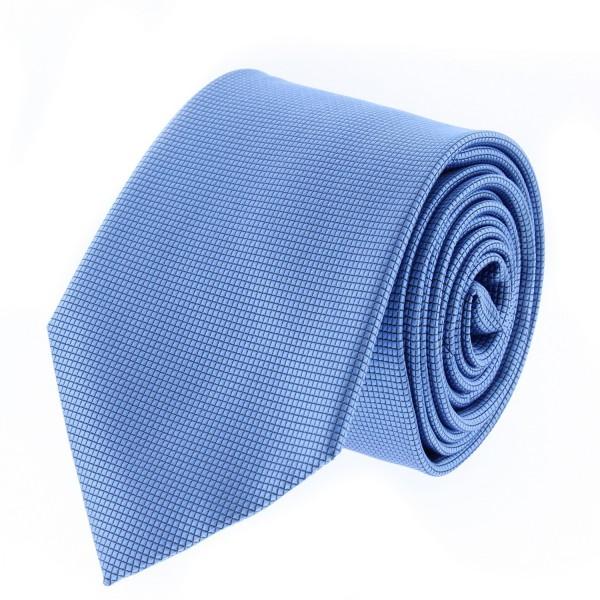 Milan Blue