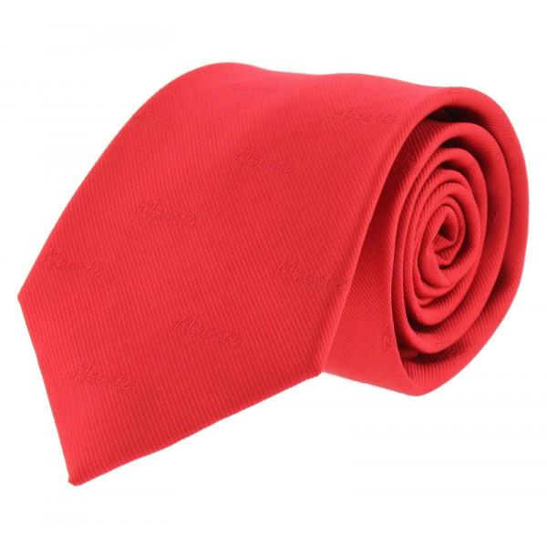 Maesta Red