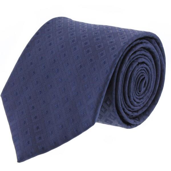 Bologna Blue