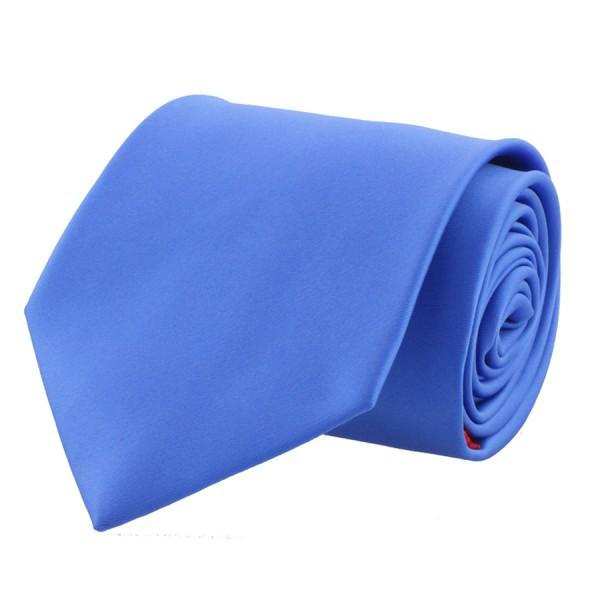 Burano Blue