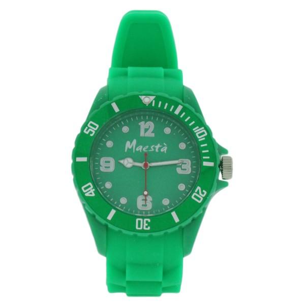 Arcobaleno Green