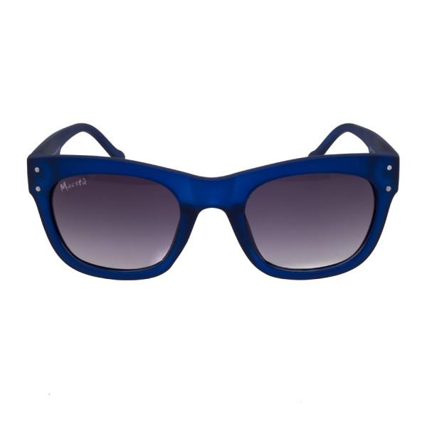 SANREMO DARK BLUE