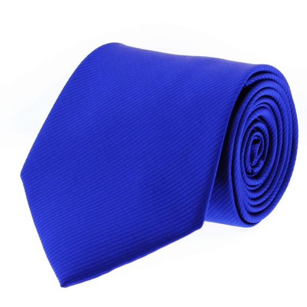 Taranto Cobalt Blue