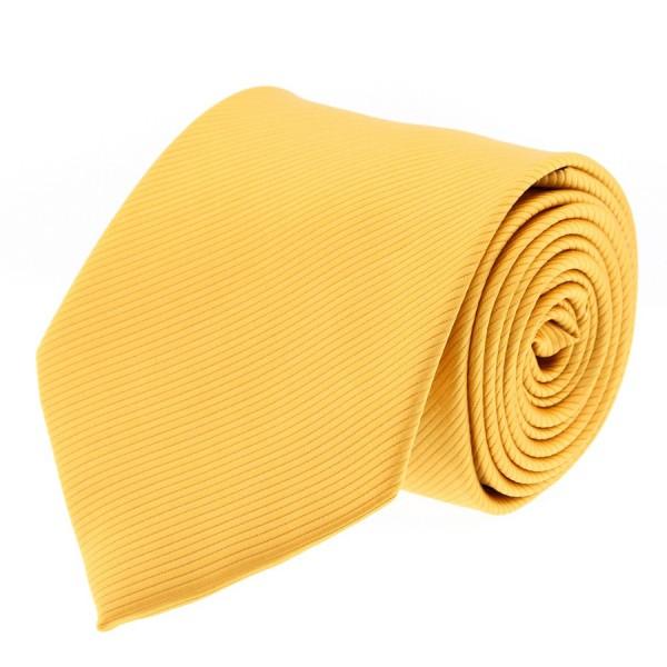 Taranto Yellow