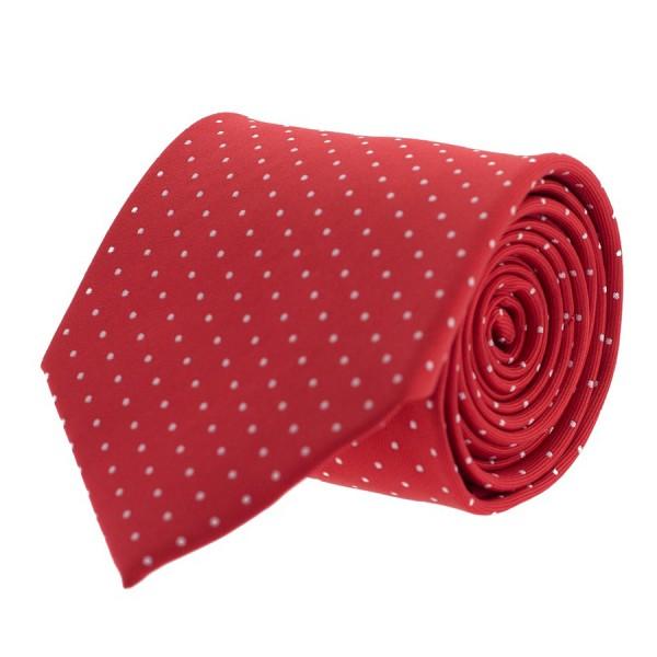 Trieste Red