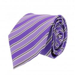 Prato purple