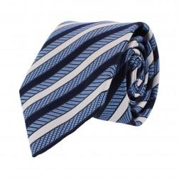 Modena Blue