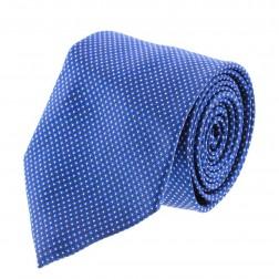 Messina Blue
