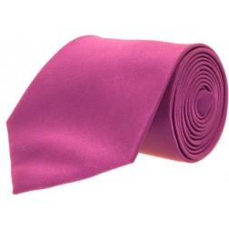 Burano Pink