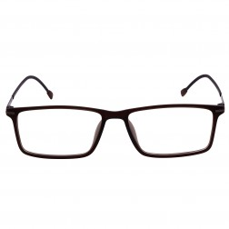Maesta Blue Rectangle Frame(MFS106-C3)