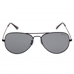 Maesta Black Aviator (MS1751-C1)