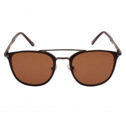 Maesta Brown Aviator (MS1752-C2)