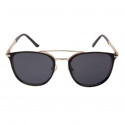 Maesta Golden Aviator (MS1752-C4)