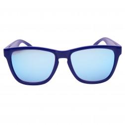 BARLETTA SHINY BLUE