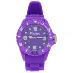 Arcobaleno Purple
